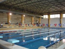piscina-Parellada